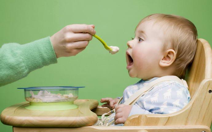 Почему часто икает новорожденный ребенок
