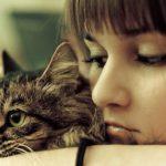 От чего может возникать грустное настроение
