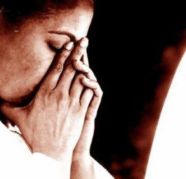 Молитва для человека, от чего спасает