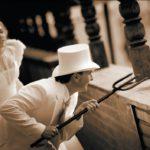 Приметы, связанные с одеждой жениха и невесты