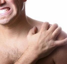 От чего бывает заболевание остеоартрит