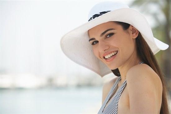 Как сшить шляпу своими руками