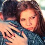 Как вернуть девушку которую любишь