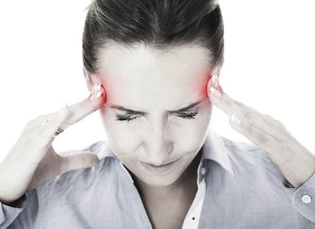 Средство от мигрени