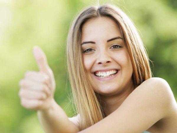 Психотерапевт - для установления душевного равновесия