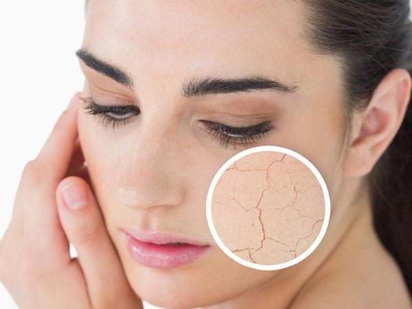 Уход за кожей лица - настоящее искусство.