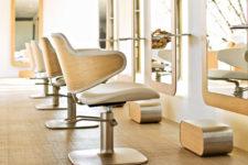 На что обратить свое внимание при выборе оборудование для салона красоты