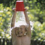 Здоровый образ жизни для ребенка — закаливание