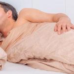 Лечение храпа или апноэ сна: методы и разновидности