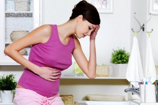 Особенности лечения желудочно-кишечного тракта