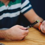 Инсулин ультракороткого действия, в чем его важность