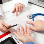 Медицинский перевод документов — необходимая деятельность