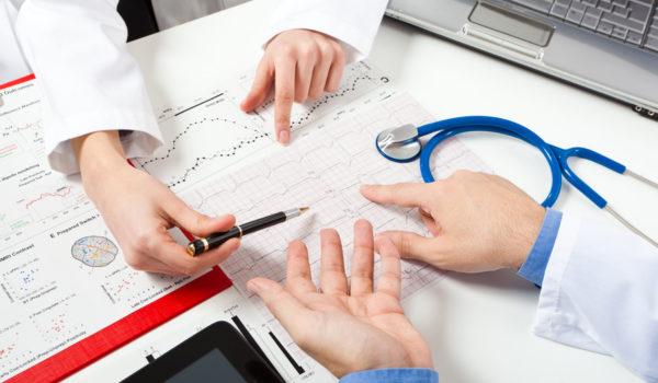 Медицинский перевод документов - необходимая деятельность