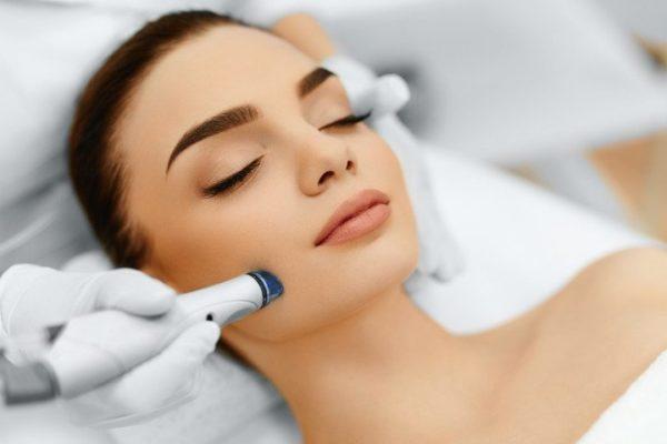 Лазерная косметология и все ее проявления