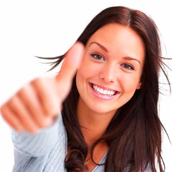 Стрессоустойчивость - залог здорового образа жизни
