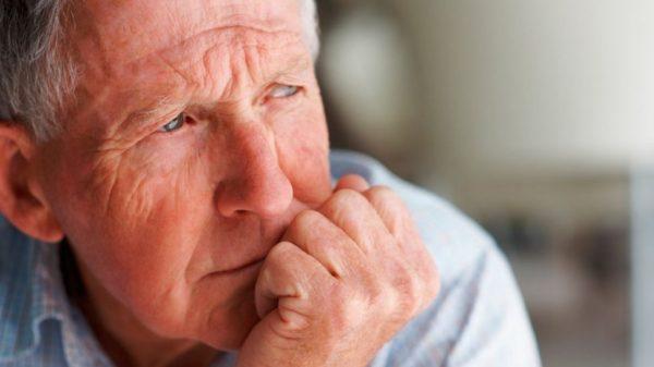 Что такое болезнь Паркинсона и как бороться с недугом