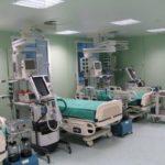 Медицинское оборудование как основа правильного лечения