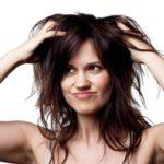 Мифы о волосах: данные экспертов