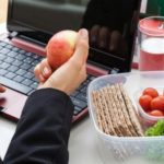Когда внезапно настигает голод: чем перекусить, чтобы не навредить фигуре?