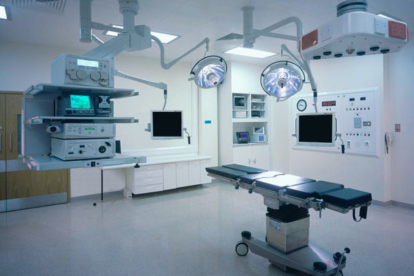 Медицинское оборудование и где его приобретать