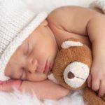 Аллергия у ребенка, выход есть — Лактофильтрум