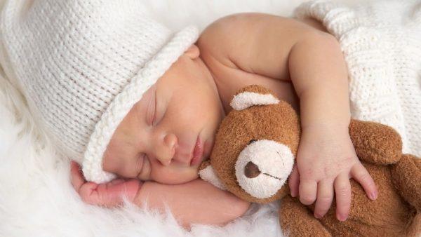 Аллергия у ребенка, выход есть - Лактофильтрум