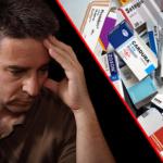 Действие лекарств при аденоме предстательной железы у мужчин и фитотерапия
