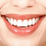 Имплантация зубов и положительные стороны этой процедуры