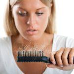 Как бороться с выпадением волос, лечение