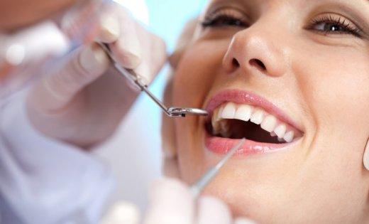 Как сохранить здоровье зубов на долгие годы