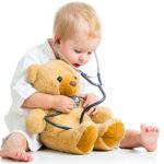 Дисбактериоз у детей и что делать родителям
