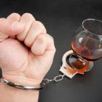 Методы лечения пьянства и курения