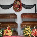 Особенности работы ритуальных служб