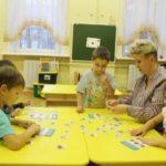 В помощь воспитателям детских садов: бесплатные тесты по различным предметам