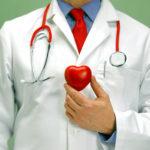 5 симптомов, при которых нужно обратиться к кардиологу