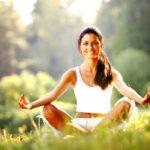 Советы по ведению здорового образа жизни