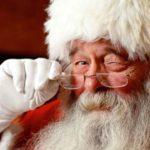 Конкурс по английскому языку «Подарок для Деда Мороза»