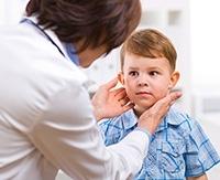Подготовка к радиойодтерапии - как правильно это сделать?