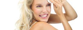 Как сохранить здоровье кожи
