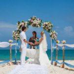 Свадьба за границей: как организовать и где провести?