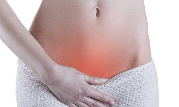 Молочница у женщин: как выявить и вылечить?