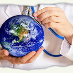 Как климат влияет на здоровье человека