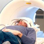 МРТ головного мозга: что об этом нужно знать?