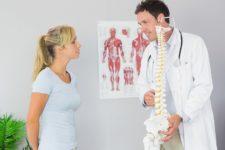Врач ортопед: что лечит и когда посещать?
