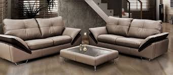 Как правильно выбрать диван для ожидания в салоне красоты
