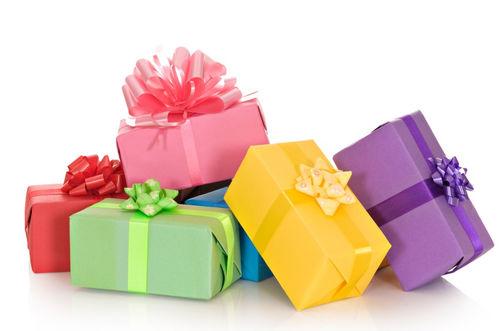 Как выбрать подарок руководителю?