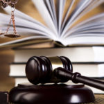 Стросс-Кан подал в суд на журналы