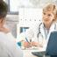 Как и где проходить психиатрическое освидетельствование для устройства на работу?