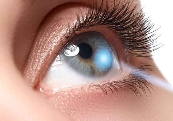 Современные методы лечения зрения: лазерная коррекция