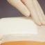 Область применения раневых повязок